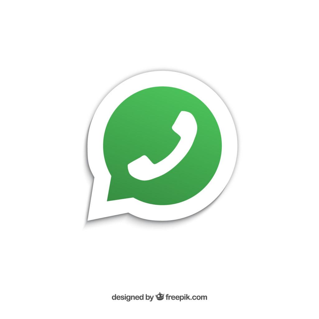 Whatsapp en Bolivia: conectados con la vida