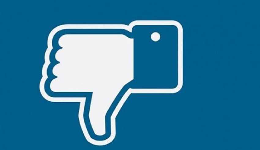 El día después. Lecciones de la caída de Facebook.