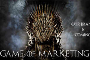 5 lecciones de marketing digital que deja Game of Thrones