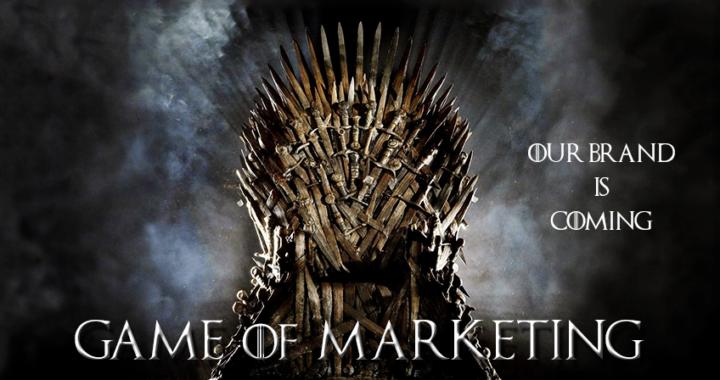 5 lecciones de marketing digital que deja Game of Thrones