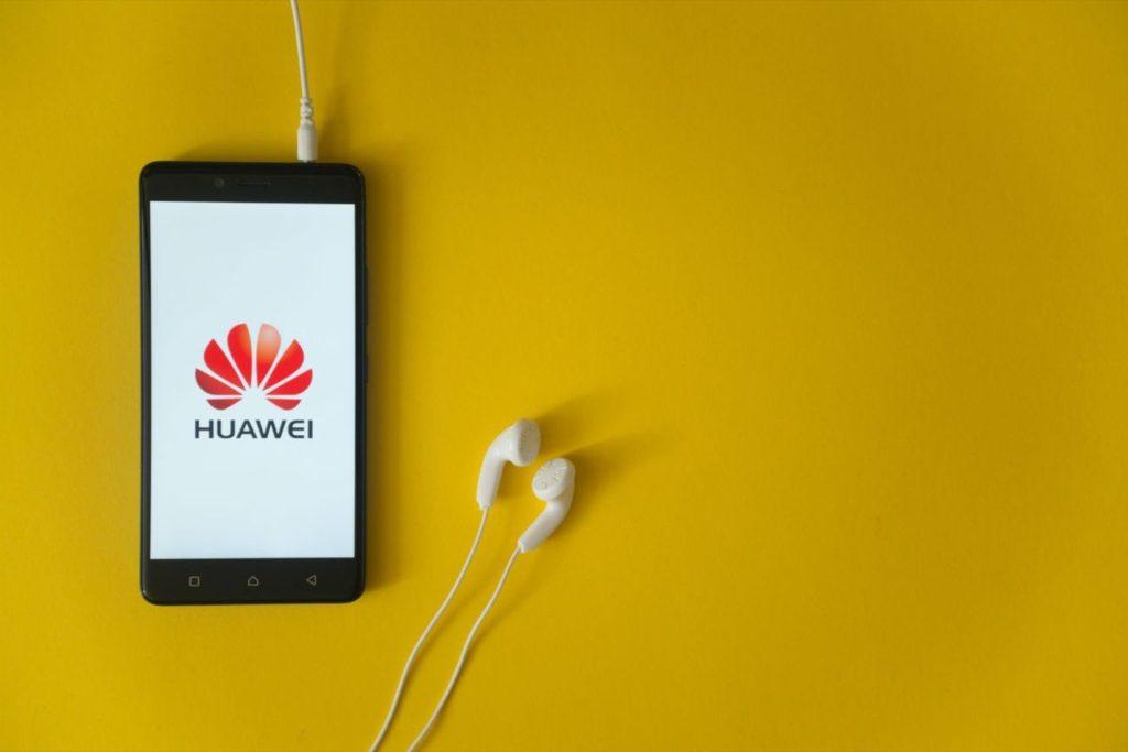 Huawei y el veto de Google: cosas que debes saber.