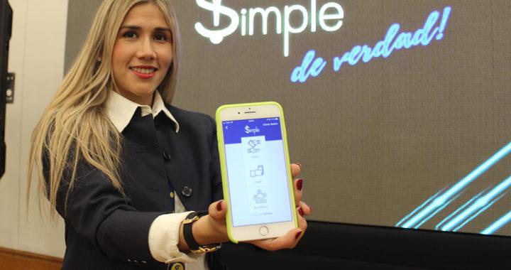 ¿Qué es Simple? El nuevo sistema de pagos en Bolivia.